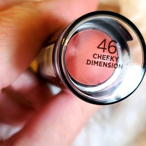 L'Oreal Infallible blush stick Cheeky Dimension